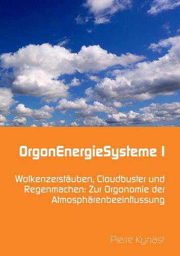 OrgonEnergieSysteme I