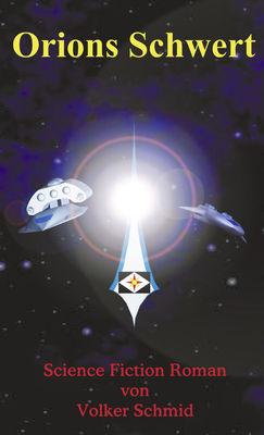 Orions Schwert