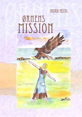 Ørnens mission