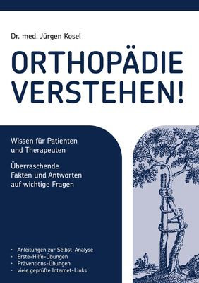 Orthopädie verstehen!