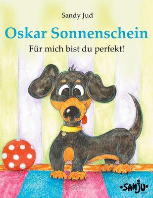 Oskar Sonnenschein