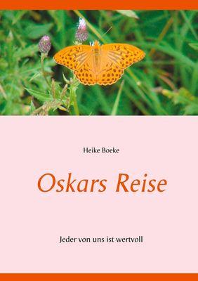 Oskars Reise