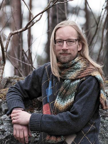 Osku Leinonen