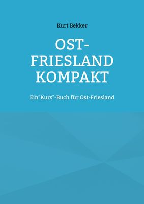 Ost-Friesland Kompakt