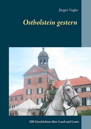 Ostholstein gestern