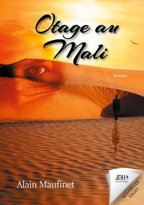 Otage au Mali