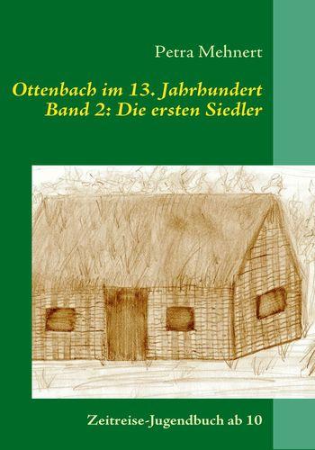 Ottenbach im 13. Jahrhundert