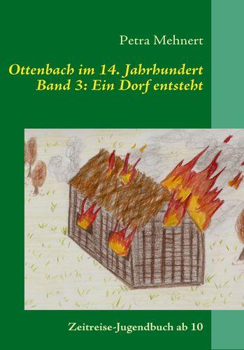 Ottenbach im 14. Jahrhundert