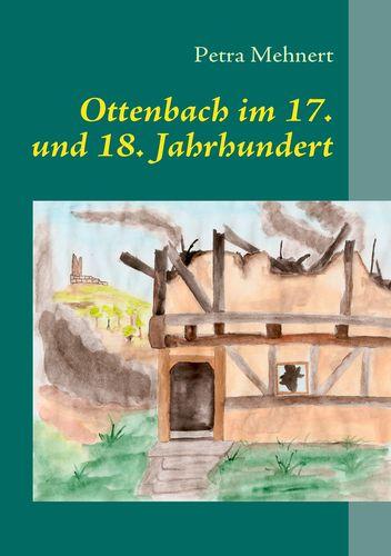 Ottenbach im 17. und 18. Jahrhundert
