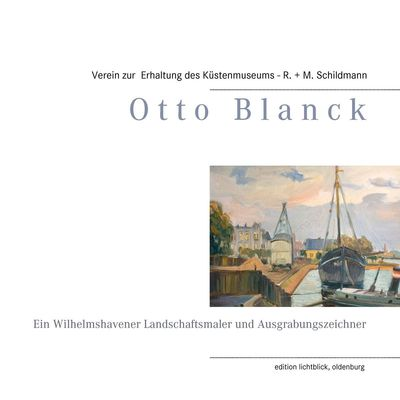 Otto Blanck