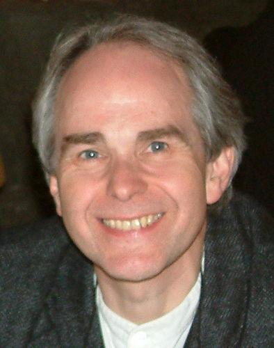 Otto Teischel