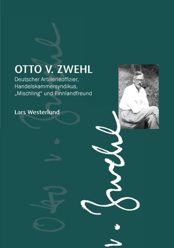 Otto v.Zwehl
