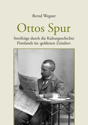 Ottos Spur