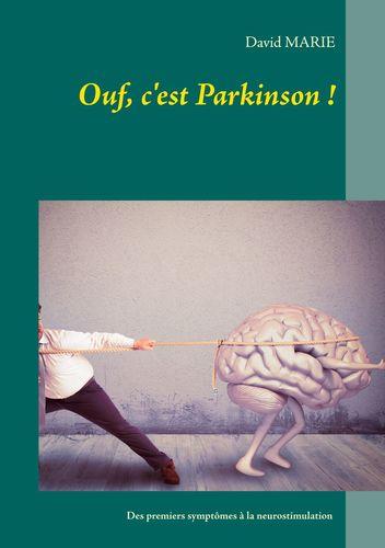 Ouf, c'est Parkinson !