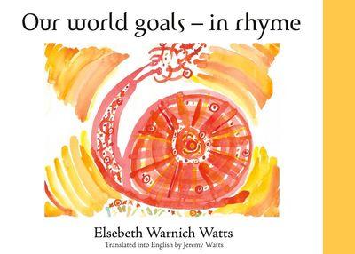 Our world goals