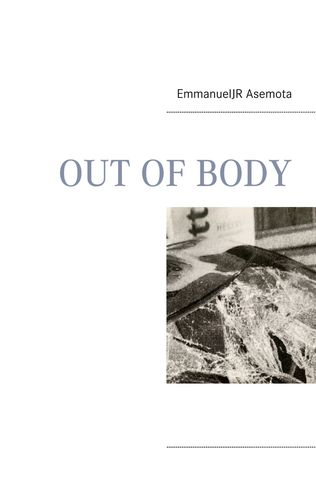 Out of Body