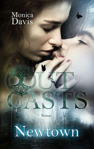 Outcasts 4