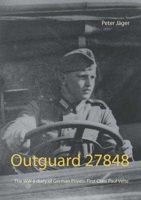 Outguard 27848