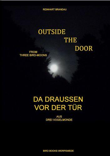 Outside the Door - Da draußen vor der Tür