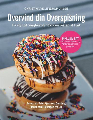 Overvind din overspisning