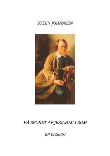 På sporet af Jerichau i Rom