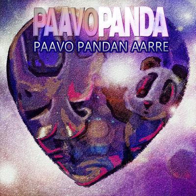 PAAVO PANDA