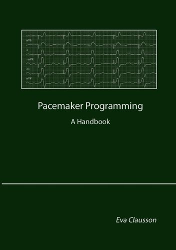 Pacemaker Programming