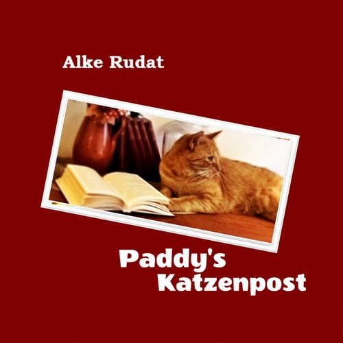 Paddy's Katzenpost