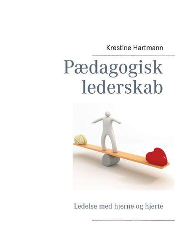 Pædagogisk lederskab