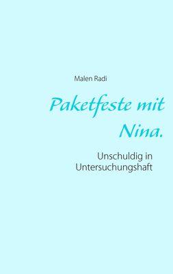 Paketfeste mit Nina.