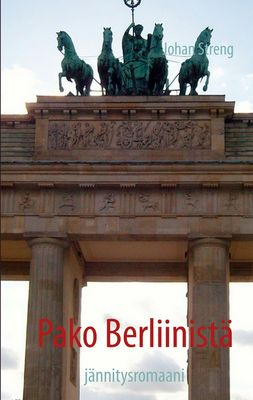 Pako Berliinistä