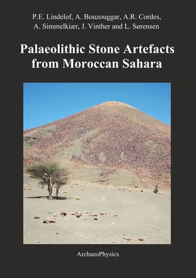 Palaeolithic Stone Artefacts from Moroccan Sahara