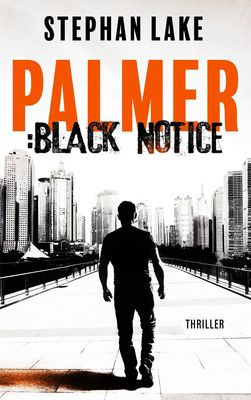 Palmer :Black Notice
