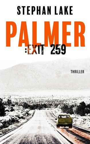 Palmer :Exit 259