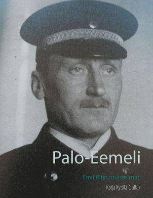 Palo-Eemeli