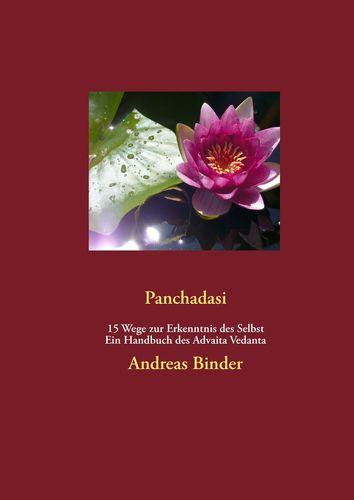 Panchadasi - 15 Wege zur Erkenntnis des Selbst
