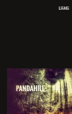 Pandahill