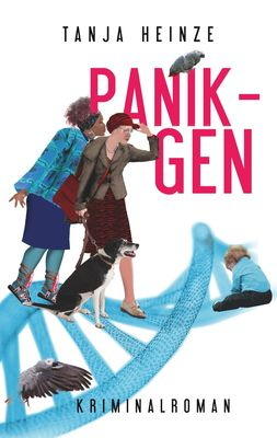 Panik-Gen