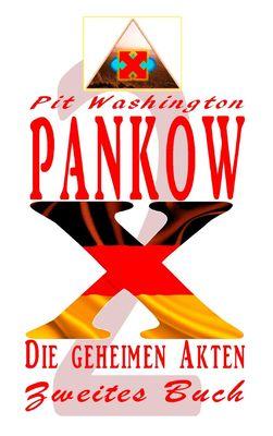 Pankow X