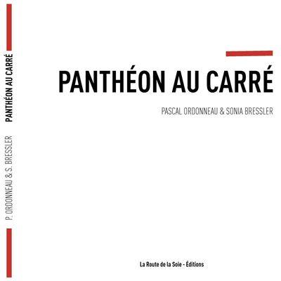 Panthéon au carré