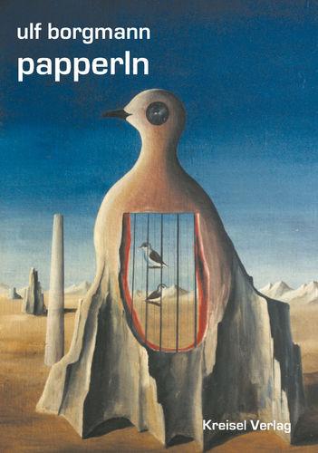 papperln