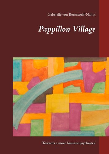 Pappillon Village