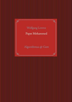 Papst Mohammed