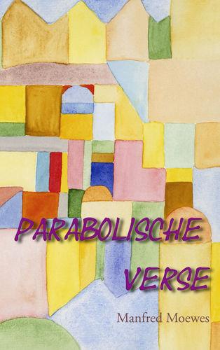 Parabolische Verse