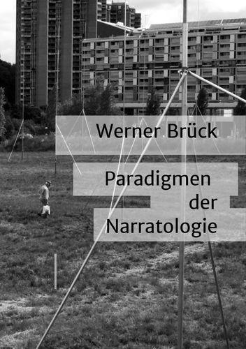 Paradigmen der Narratologie