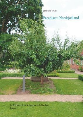Paradiset i Nordsjælland