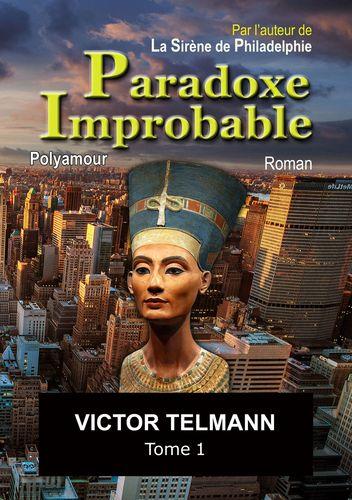 Paradoxe Improbable
