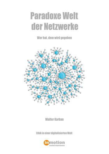 Paradoxe Welt der Netzwerke