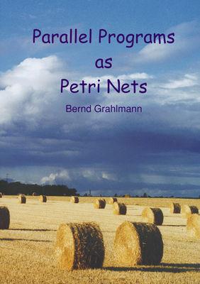 Parallel Programs as Petri Nets