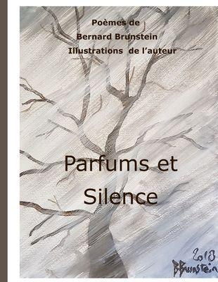 Parfums et Silence